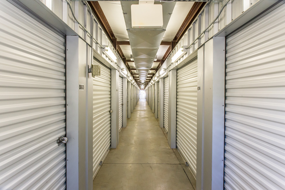 Contact This Location & Ross Clark Circle East u2013 American Self Storage