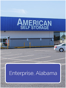Enterprise : storage units in dothan al  - Aquiesqueretaro.Com