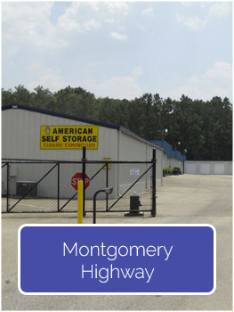 : storage units in dothan al  - Aquiesqueretaro.Com