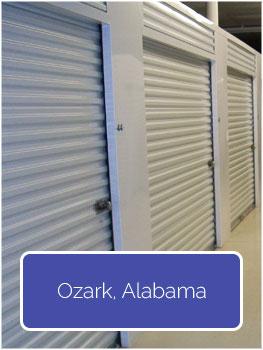 Ozark, Alabama