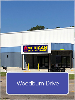 Woodburn Drive